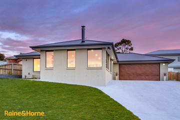 Recently Sold 314 Redwood Road, KINGSTON, 7050, Tasmania