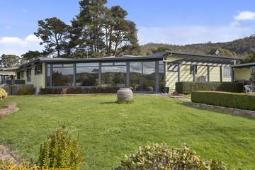 Recently Sold 280 Crabtree Road, CRABTREE, 7109, Tasmania