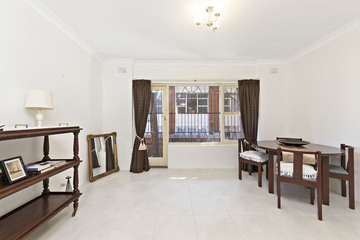 Recently Sold 1/9 Church Street, ASHFIELD, 2131, New South Wales