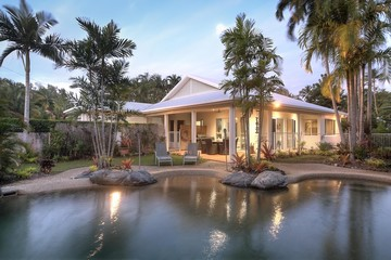 Recently Sold 6 Trochus Close, PORT DOUGLAS, 4877, Queensland