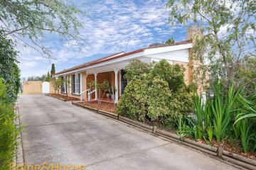 Recently Sold 2 Yarrah Street, KOORINGAL, 2650, New South Wales