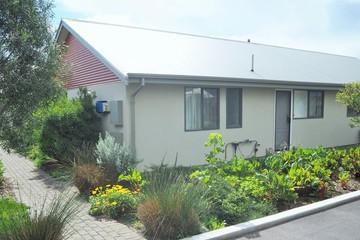 Recently Sold 9 Seaberry Walk, ALDINGA, 5173, South Australia