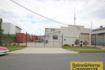 Recently Sold 69 Delta Street, GEEBUNG, 4034, Queensland