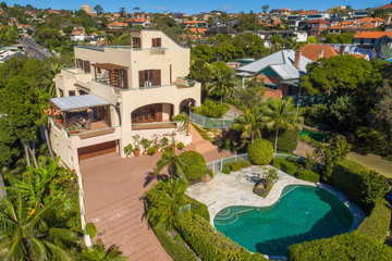 Recently Sold 6 Balmoral Avenue, MOSMAN, 2088, New South Wales