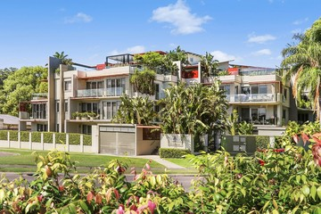 Recently Sold 2/43 Masons Parade, POINT FREDERICK, 2250, New South Wales