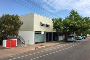 Recently Sold 9-11 King William Road, UNLEY, 5061, South Australia