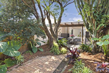 Recently Sold 68 Frederick Street, SYDENHAM, 2044, New South Wales