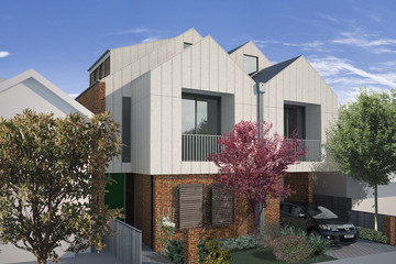 Recently Sold 127 Illawarra Road, MARRICKVILLE, 2204, New South Wales