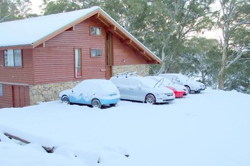 Recently Sold 1394 Alpine Way, JINDABYNE, 2627, New South Wales