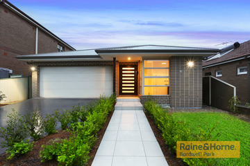 Recently Sold 16 Charleston Avenue, EARLWOOD, 2206, New South Wales
