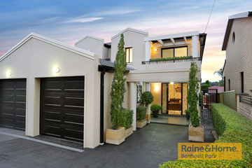 Recently Sold 95 Dreadnought Street, ROSELANDS, 2196, New South Wales