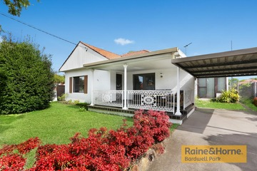 Recently Sold 53 Marana Road, EARLWOOD, 2206, New South Wales