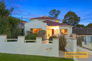 Recently Sold 23 Glamis Street, KINGSGROVE, 2208, New South Wales