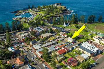 Recently Sold 42 Manning Street, KIAMA, 2533, New South Wales