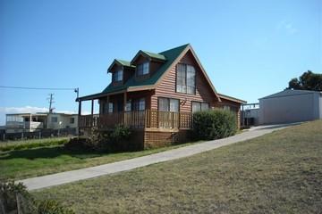 Recently Sold 26 Linden Road, PRIMROSE SANDS, 7173, Tasmania