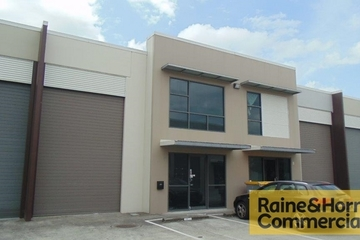 Recently Sold 9/172 North Road, WOODRIDGE, 4114, Queensland
