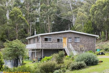 Recently Sold 167 Brightwater Road, BLACKMANS BAY, 7052, Tasmania
