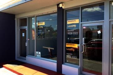Recently Listed 1072C Beaufort Street, BEDFORD, 6052, Western Australia