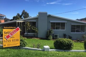 Recently Sold 34 Cottesloe Street, LINDISFARNE, 7015, Tasmania
