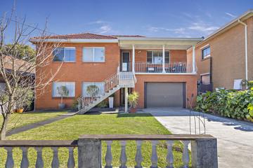 Recently Sold 54 Rawson Street, HABERFIELD, 2045, New South Wales