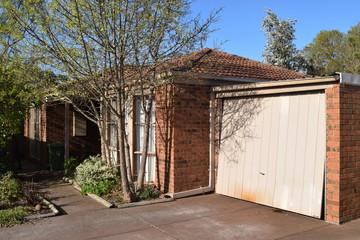 Recently Sold 9/40 Harker Street, SUNBURY, 3429, Victoria