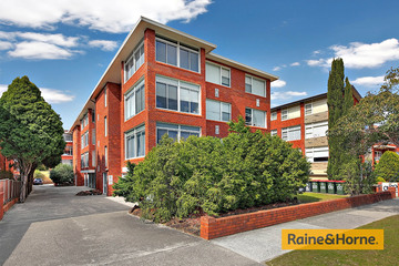 Recently Sold 4/120 Chuter Avenue, RAMSGATE BEACH, 2217, New South Wales