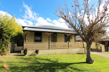 Recently Sold 206 Rocket Street, BATHURST, 2795, New South Wales