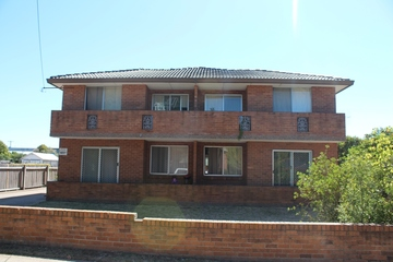 Recently Sold 2/67 Piper Street, BATHURST, 2795, New South Wales