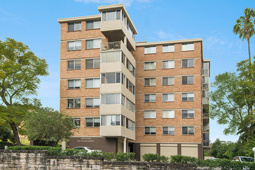 Recently Sold 3/1 Mann Street, GOSFORD, 2250, New South Wales
