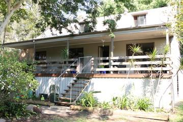 Recently Sold 4 WANDA ST, MACLEAY ISLAND, 4184, Queensland