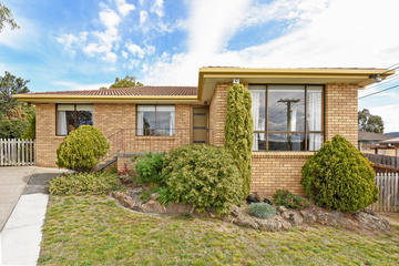 Recently Sold 9 Waterview Court, MIDWAY POINT, 7171, Tasmania