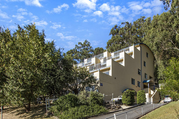 Recently Sold 9/85-87 Faunce Street West, GOSFORD, 2250, New South Wales