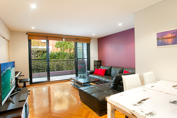 Recently Sold 7/89 Queenscliff Road, QUEENSCLIFF, 2096, New South Wales
