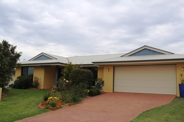 Recently Listed 8 Avocado Cresent, KINGAROY, 4610, Queensland