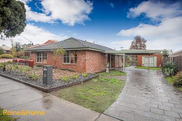 Recently Sold 20 Fraser Court, SUNBURY, 3429, Victoria