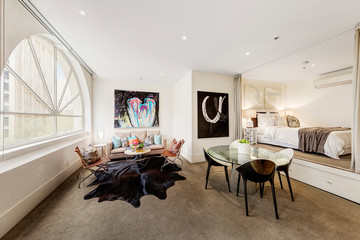 Recently Listed 31/243 Collins St, MELBOURNE, 3000, Victoria