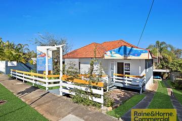 Recently Sold 274 Rode Road, WAVELL HEIGHTS, 4012, Queensland