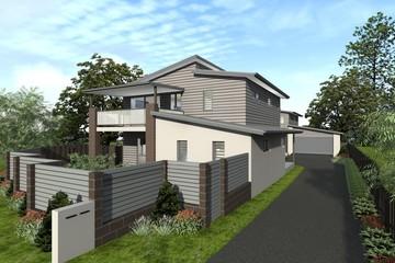 Recently Sold 2/7 Elizabeth Street, POTTSVILLE, 2489, New South Wales