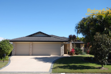 Recently Sold 23 Urunga Drive, POTTSVILLE, 2489, New South Wales