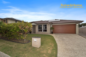 Recently Sold 1/6 Terrigal Street, POTTSVILLE, 2489, New South Wales