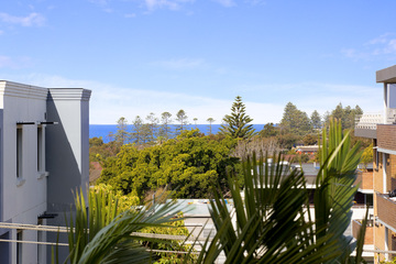 Recently Sold 68/4-16 Kingsway, DEE WHY, 2099, New South Wales