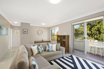 Recently Sold 2/36 Park Street, NARRABEEN, 2101, New South Wales