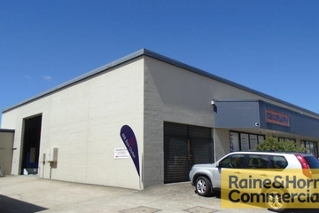 Recently Sold 1C/130 Kingston Road, UNDERWOOD, 4119, Queensland