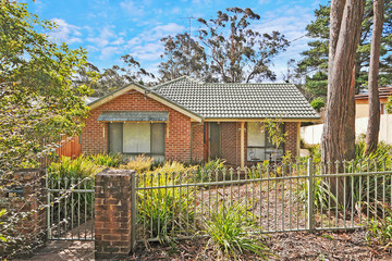 Recently Sold 6 Laurel Street, KATOOMBA, 2780, New South Wales