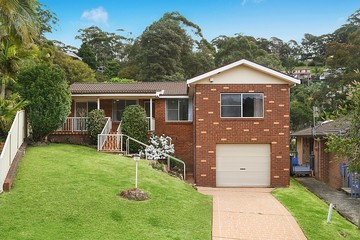 Recently Sold 15 Marlin Place, TERRIGAL, 2260, New South Wales