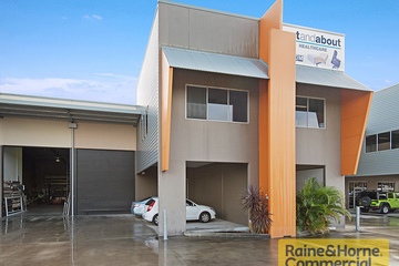Recently Sold 5/2-8 Kabi Circuit, DECEPTION BAY, 4508, Queensland