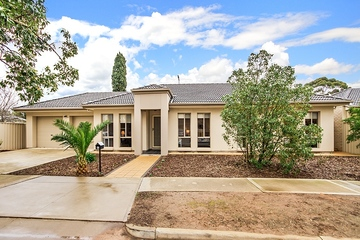 Recently Sold 40 Parry Avenue, SOMERTON PARK, 5044, South Australia