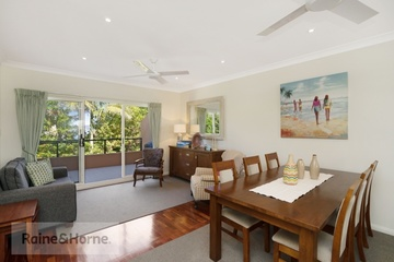 Recently Sold 1/154 West Street, UMINA BEACH, 2257, New South Wales
