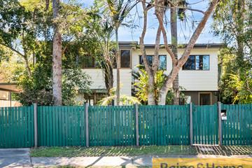 Recently Sold 68 Dunbeath Drive, BURPENGARY, 4505, Queensland