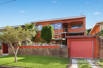 Recently Sold 37 Highclere Avenue, BANKSIA, 2216, New South Wales